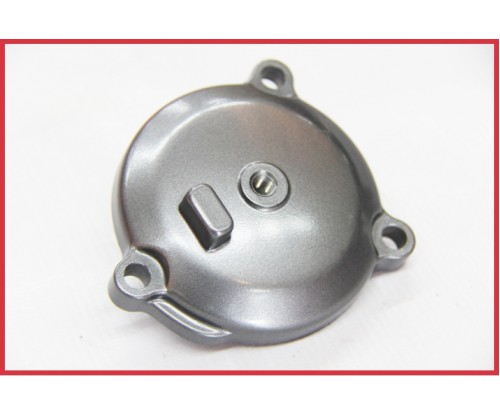 SRL115 - Cover Oil Element (HLY)